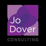 Jo Dover Consulting Logo